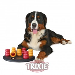 Dog Activity Solitaire 29 cm