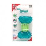 Hagen DOGIT Gumi Dental Chew&Clean Mini