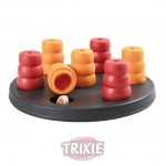 TRIXIE Juego Activity Mini Solitaire ø 20 cm