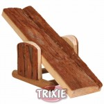 TRIXIE Balancin Natural Living 22x8x7,5cm