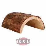 TRIXIE Tunel Compacto Natural Living