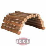 TRIXIE Puente Flexible Natural Living