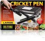 Hagen EXO TERRA Cricket Pen