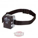 TRIXIE Collar Antiladridos Con SPRAY