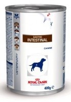 ROYAL CANIN Veterinario Gastro Intestinal
