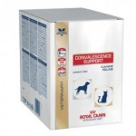 ROYAL CANIN Veterinario Convalescence Support