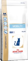 ROYAL CANIN Veterinario Mobility MC28