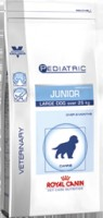 ROYAL CANIN Veterinario Pediatric Junior Large Dog