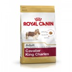 Pienso ROYAL CANIN Cavalier King Charles