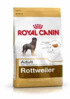 Pienso ROYAL CANIN Rottweiler 26