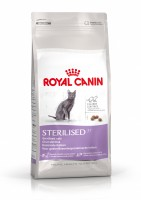 ROYAL CANIN Gatos Sterilised 37