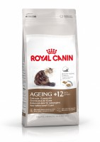 ROYAL CANIN Gatos Ageing +12