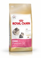 ROYAL CANIN Gatos Kitten Persian 32