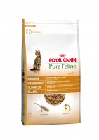 ROYAL CANIN Gatos n.02 Esbeltez