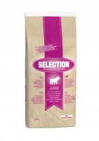 Pienso ROYAL CANIN Selection Junior