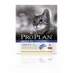 PRO PLAN Gatos ADULT 7+ Pollo