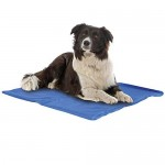 Alfombrilla Refrescante Para Perros Pet Cool Mat