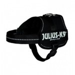 Arnes JULIUS K9 Power Negro