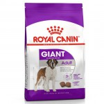 Pienso ROYAL CANIN Giant Adult