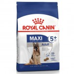 Pienso ROYAL CANIN Maxi Adult 5+