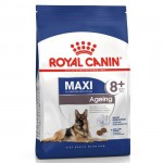 Pienso ROYAL CANIN Maxi Ageing 8+