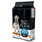 Purina PRO PLAN Perros Grandes Y Atleticos Adultos Con OptiHealth