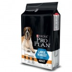 Purina PRO PLAN Perros Grandes Y Robustos Adultos Con OptiHealth