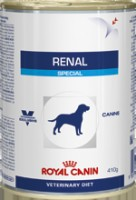 ROYAL CANIN Veterinario Renal Special