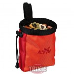 TRIXIE Bolsa Baggy Luxe Dog Activity