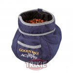 TRIXIE Bolsa Snack Goody Dog Activity