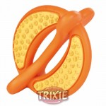 TRIXIE Denta Fun Anillo Con Hueso